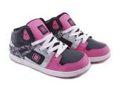 Sepatu Anak Perempuan T 5196