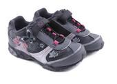Sepatu Anak Perempuan T 5149