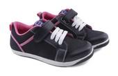 Sepatu Anak Perempuan T 5059