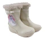 Sepatu Anak Perempuan T 5146