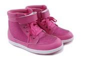 Sepatu Anak Perempuan T 5319