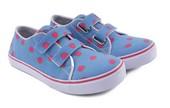 Sepatu Anak Perempuan T 5131