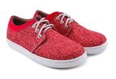Sepatu Anak Perempuan T 5120