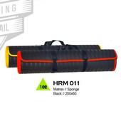 Aksesoris Trekking HRM 011