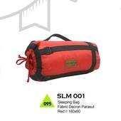 Aksesoris Trekking SLM 001