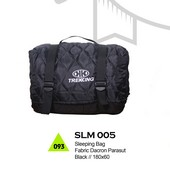 Aksesoris SLM 005