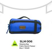 Aksesoris SLM 006