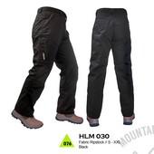 Celana Panjang Pria Trekking HLM 030