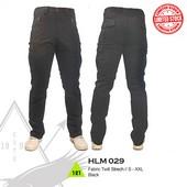 Celana Panjang Pria HLM 029