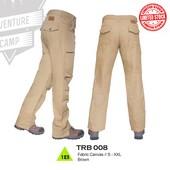 Celana Panjang Pria TRB 008