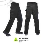 Celana Panjang Pria HLM 002