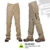 Celana Panjang Pria HLM 031