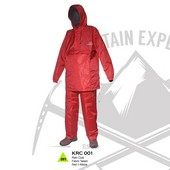 Jas Hujan Trekking KRC 001