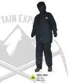 Jas Hujan Trekking KRC 002