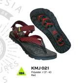 Sandal Gunung Pria KMJ 021