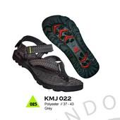 Sandal Gunung Pria KMJ 022