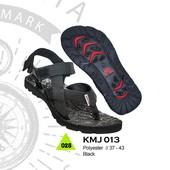 Sandal Gunung Pria KMJ 013