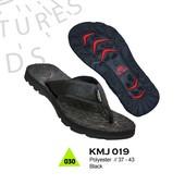 Sandal Gunung Pria KMJ 019