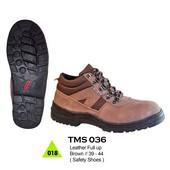 Sepatu Adventure Pria TMS 036