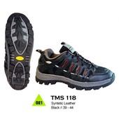 Sepatu Adventure Pria TMS 118