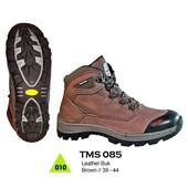 Sepatu Boots Pria TMS 085