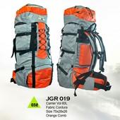 Tas Punggung JGR 019