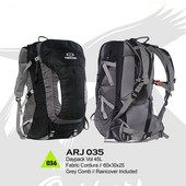 Tas Punggung ARJ 035