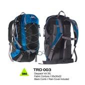 Tas Punggung TRD 003