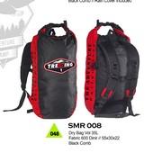 Tas Punggung SMR 008