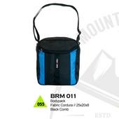 Tas Samping BRM 011