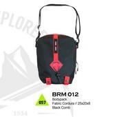Tas Samping BRM 012