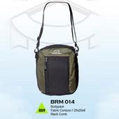 Tas Samping BRM 014