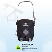 Tas Samping BRM 009